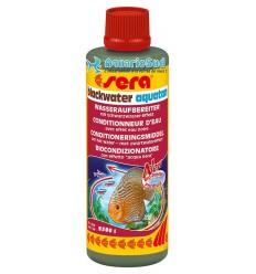 SERA Blackwater Aquatan - 500ml