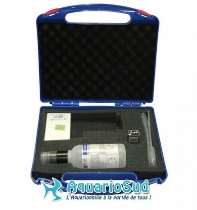 Malette de transport  pour Réfractomètre électronique HI-96822