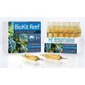 PRODIBIO BioKit Reef - 30 ampoules
