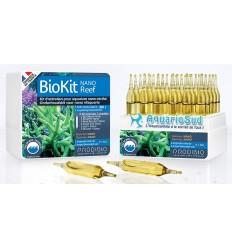 PRODIBIO BioKit Reef Nano - 30 ampoules