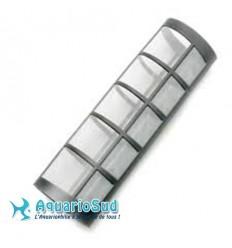 Panier de filtration pour Aspirateur EHEIM 3531
