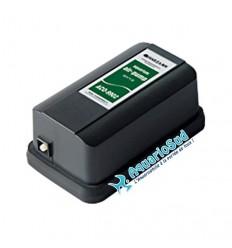 Pack Pompe à air 78 l/h + tuyau (3m) + diffuseur