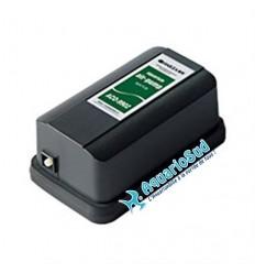 Pack Pompe à air 150 l/h + tuyau (3m) + diffuseur