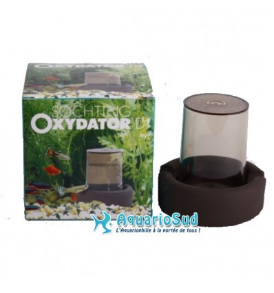 Söchting - Oxydator D