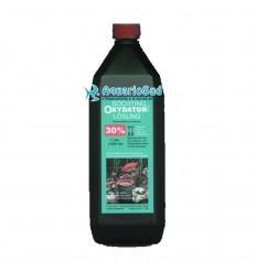 Söchting - Liquogène 30% pour Oxydator A/W