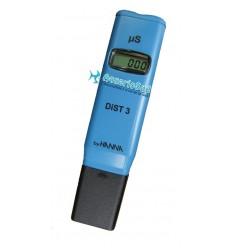 HANNA HI-98303 : Conductivimètre électronique éco