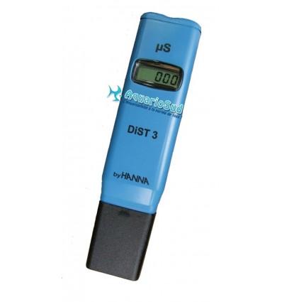 Conductivimètre électronique pas cher HI-98303