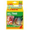 SERA - Test en gouttelettes pour les nitrites (N02)
