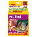SERA - Test en gouttelettes pour les Phosphates (PO4)