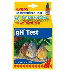 SERA - Test en gouttelettes pour le GH