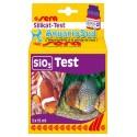 SERA - Test en gouttelettes pour les Silicates (SiO3)