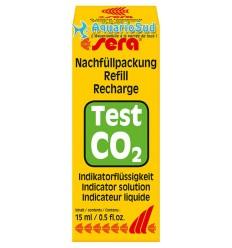 SERA CO2 indicateur liquide