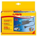 Sera LED Tube Ballast électronique 3A/60W - éclairage aquarium