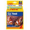 SERA - Test en gouttelettes pour le Calcium (Ca)