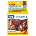 SERA - Test en gouttelettes pour le Magnésium (Mg)