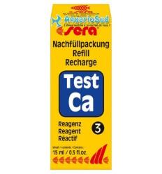 SERA - Test Ca set complémentaire
