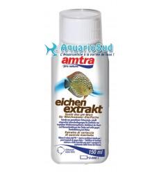 AMTRA Extrait de chêne - Flacon de 150ml pour abaisser le pH