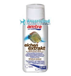 AMTRA Extrait de chêne - 150ml