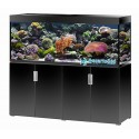 Ensemble Eheim MP Incpiria Marine 500  LED - Noir brillant