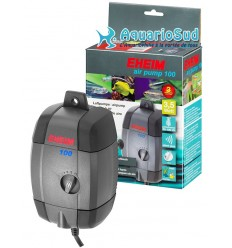 EHEIM Air Pump 3701 - Pompe à air 100 l/h