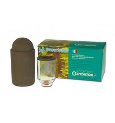 Söchting - Oxydator A