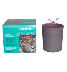 Söchting - Oxydator W