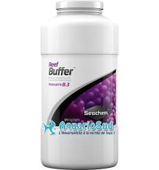 pH constant - Seachem Reef buffer - 4 kg