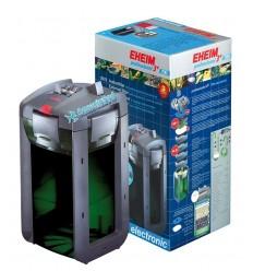 Filtre extérieur électronique EHEIM Professionel 3e 700 (2078.10)