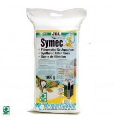 JBL Symec Ouate filtrante (perlon) - 1000g