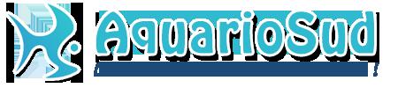 AquarioSud